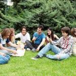 nevelési intézményen kívüli gyermekfoglalkoztatás, fejlesztés, oktatás